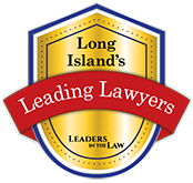 Long Island Leading Lawyers