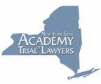NY Academy Trial Lawyers