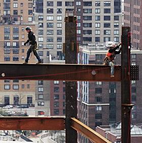 Construction Site Accidents Seiden Amp Kaufman